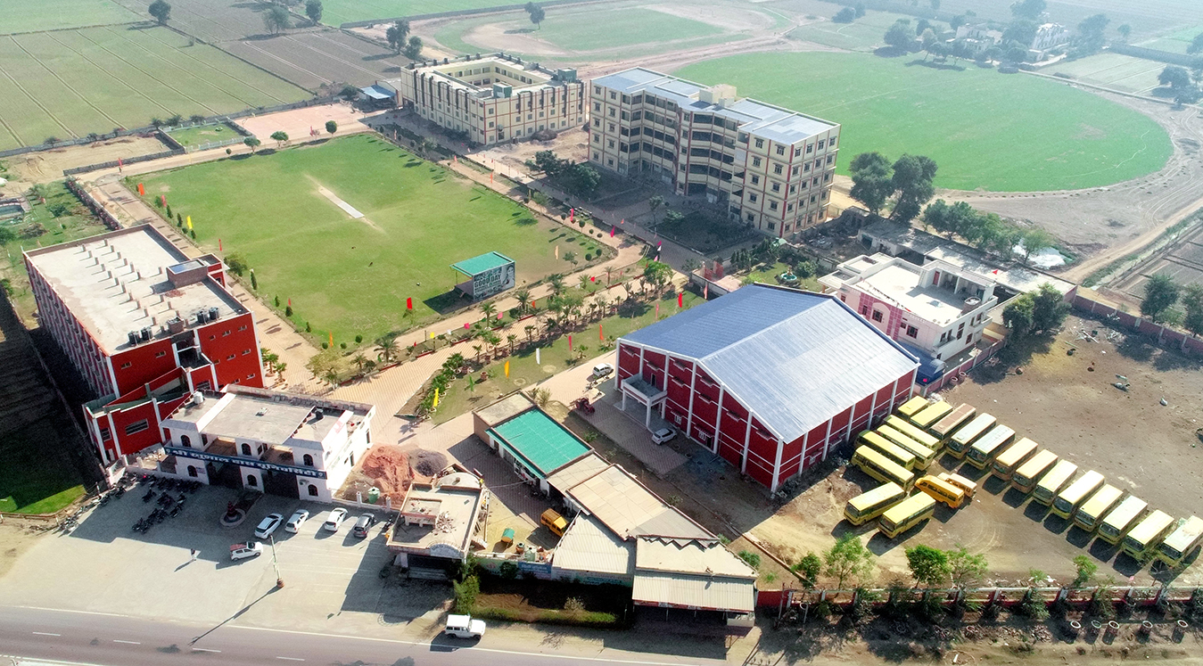 skd-campus-top-view